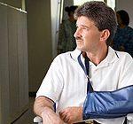 home-injury