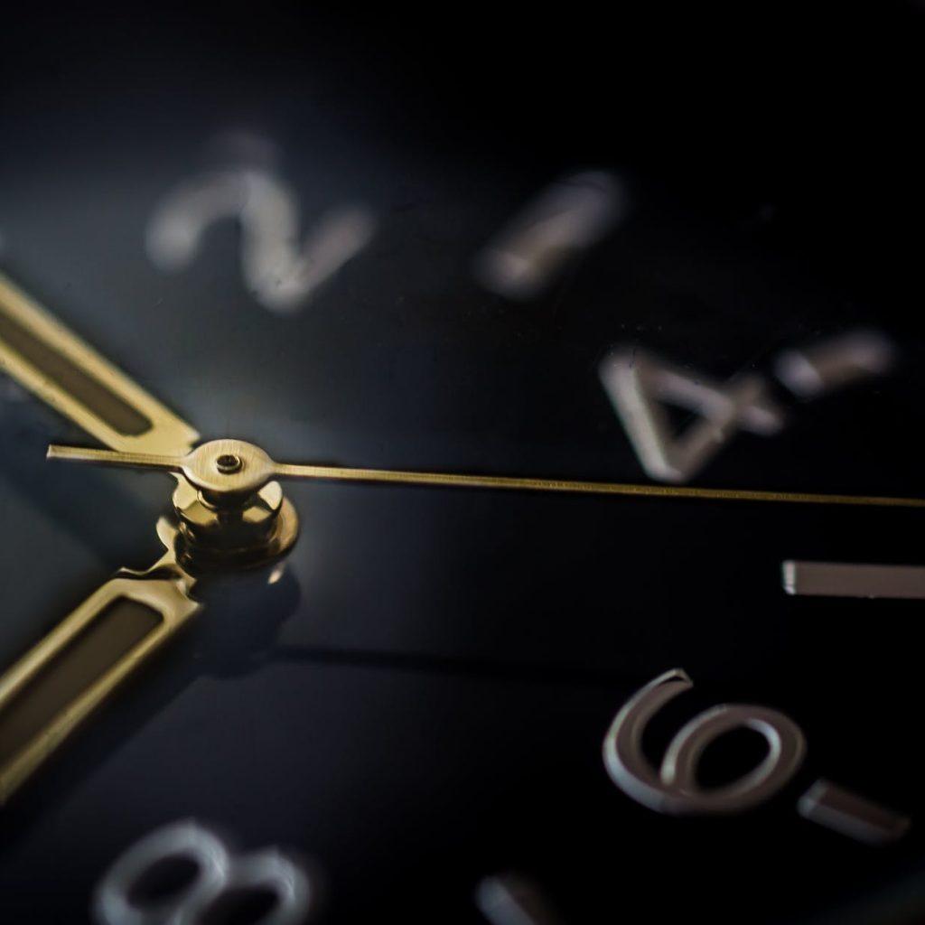 Contrate al mejor abogado de lesiones personales: el tiempo de Nueva Jersey es crucial