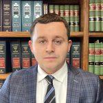 Rober Lord Jr. Attorney NJ