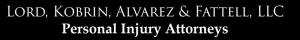 Abogados de lesiones personales Nueva Jersey