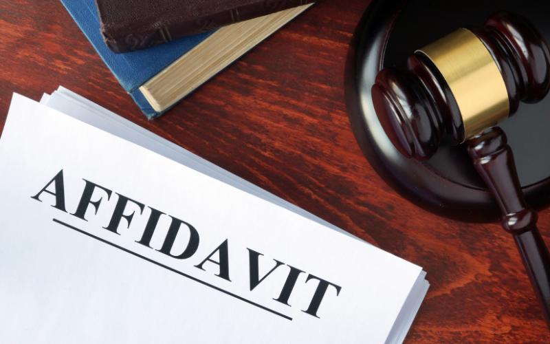 Nuestros abogados de negligencia médica pueden brindarle la ayuda que necesita.
