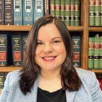 Paula Nuñes Attorney NJ