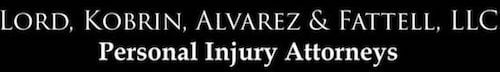 Personal Injury Attorneys New Jersey