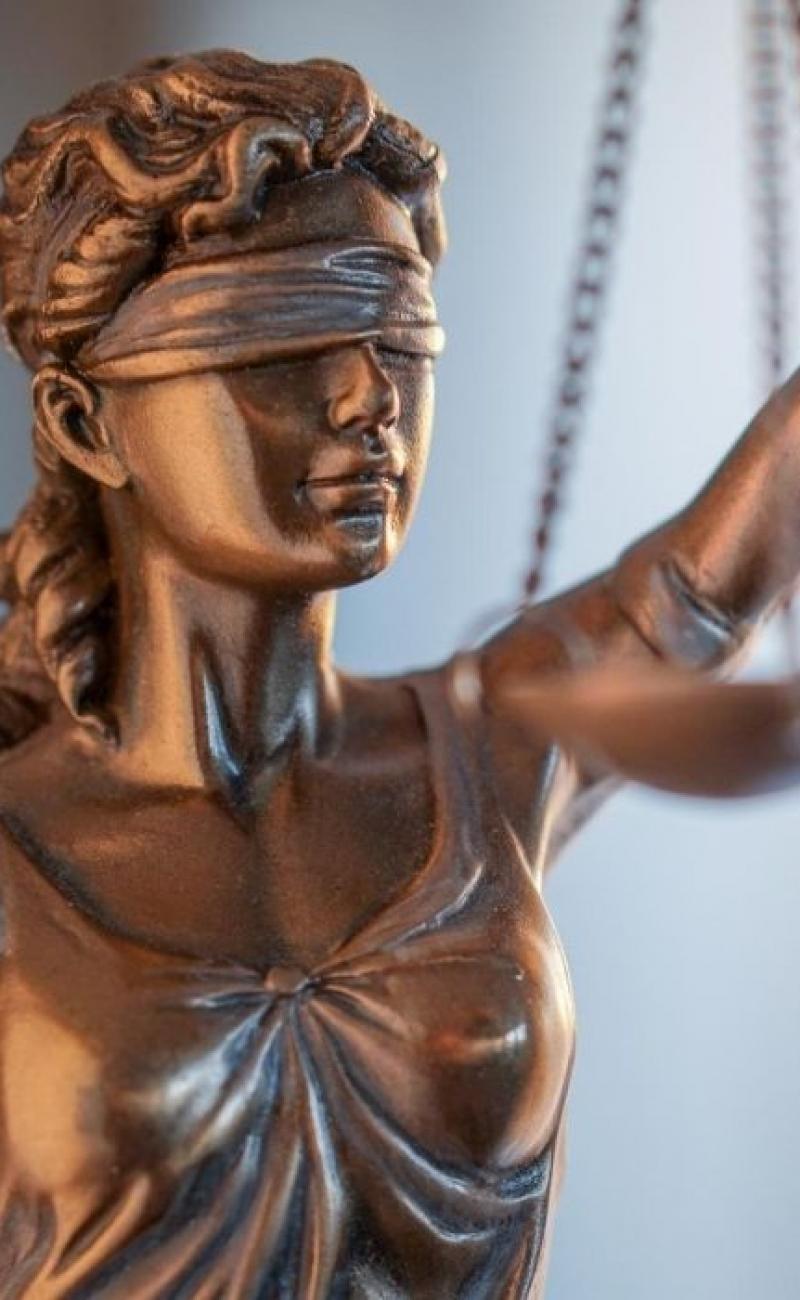 Lawyers in Plainfield, NJ