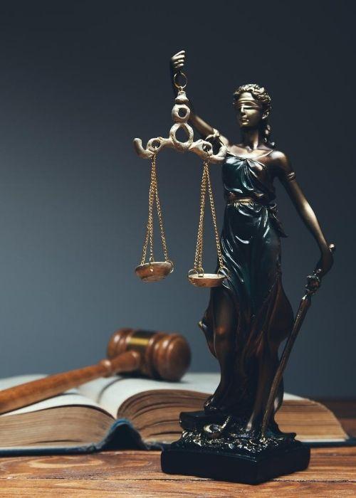 Personal Injury Lawyers in Elizabeth NJ