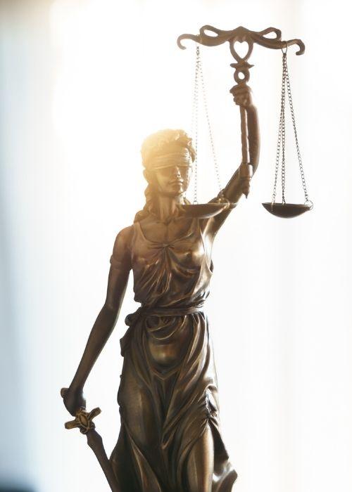 Personal Injury Lawyer in East Orange, NJ
