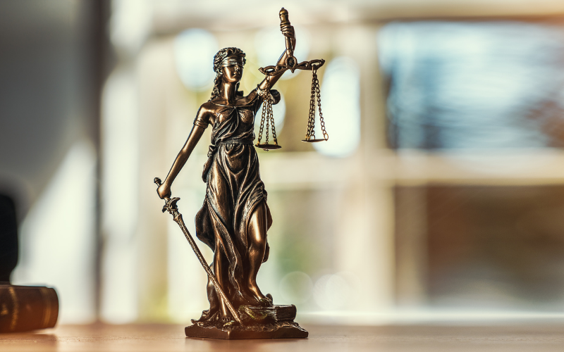 Medical Malpractice lawyer can help you in your case